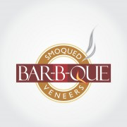 BAR-B-QUE – TRUWOOD SMOQUE VENEERS