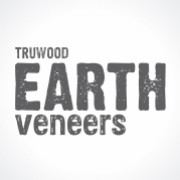 Earth Natural Veneers