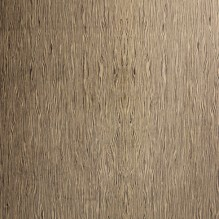 Bush Cotton Natural Veneer