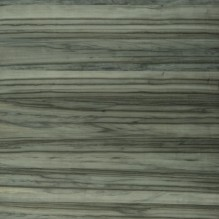 SILVER BRUSH SATIN WALNUT